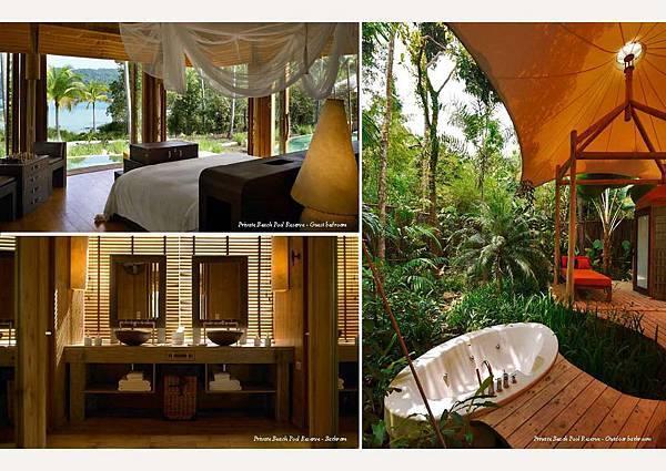 Soneva Large Villa Brochure_頁面_43.jpg