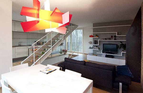 13_Interior design