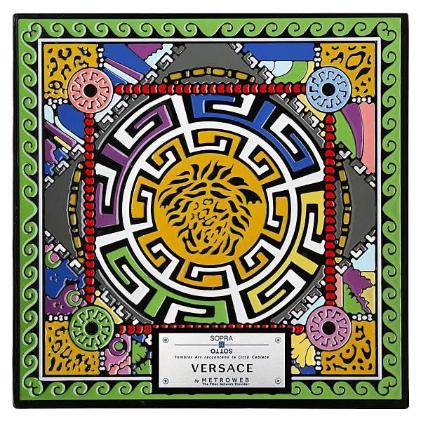 tombino art Versace, ph Sergio Caminata.jpg