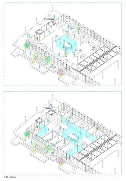 NLA Paris_Axonometrie  modularite espaces de travail.jpg
