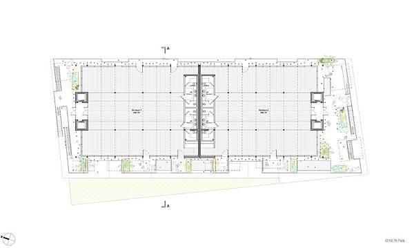 NLA Paris_Plan d'etage R+7.jpg