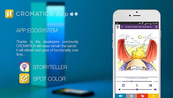 cromatica_app.jpg