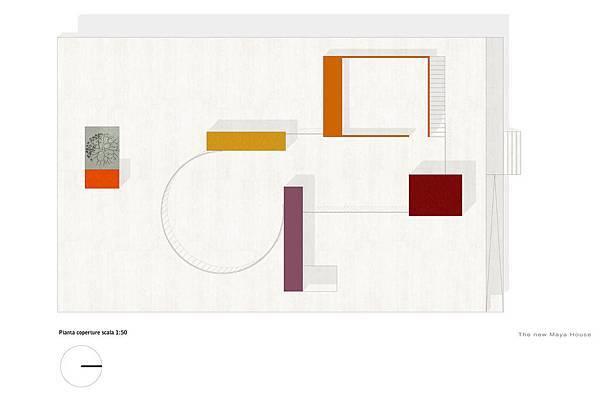 1. Casa Rana_ roof plan