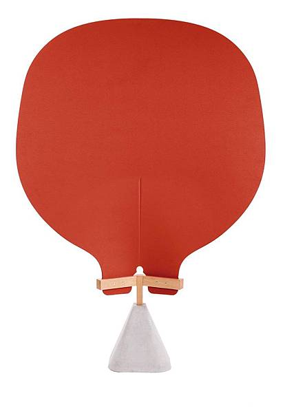 Pincettes Shield3.jpg
