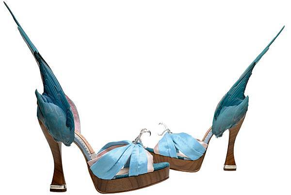 3._Caroline_Groves_b.1959_Parakeet_shoes_Photography_by_Dan_Lowe.jpg