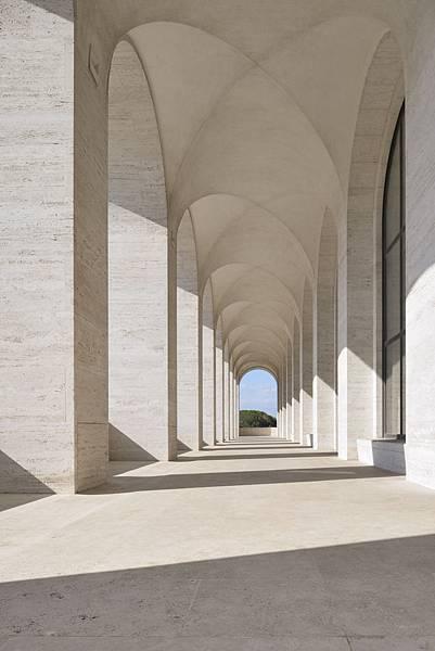01_Palazzo della Civilt_Italiana_photo by Gionata Xerra.jpg