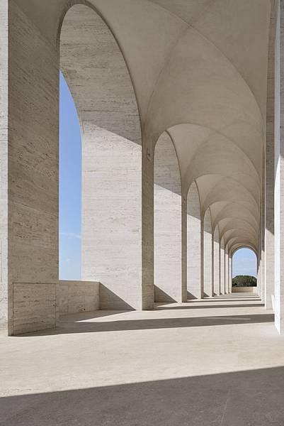 02_Palazzo della Civilt_Italiana_photo by Gionata Xerra.jpg