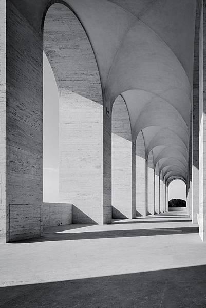 03_Palazzo della Civilt_Italiana_photo by Gionata Xerra.jpg