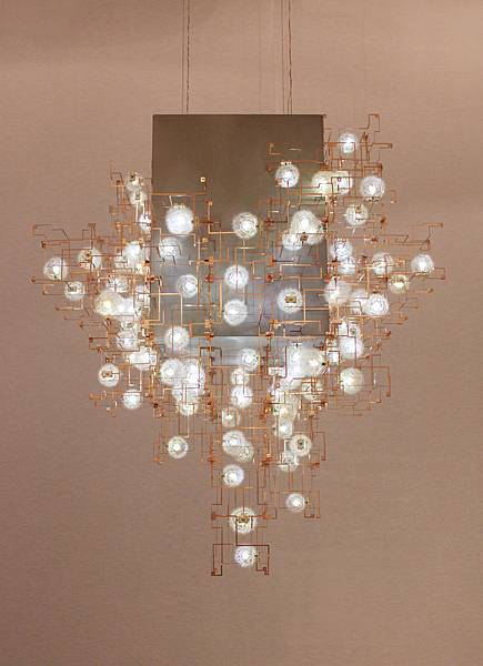 Fragile_Future_3_Concrete_Chandelier._Studio_Drift_2013_c_Studio_Drift_Courtesy_of_Carpenters_Workshop_Gallery.jpg