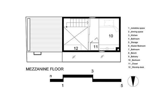 Mezzanine_Floor_Plan.jpg