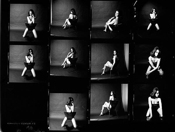 9._Christine_Keeler__photographs_by_Lewis_Morley_1963__Lewis_Morley_National_Media_Museum_Science__Society_Picture_Library.jpg