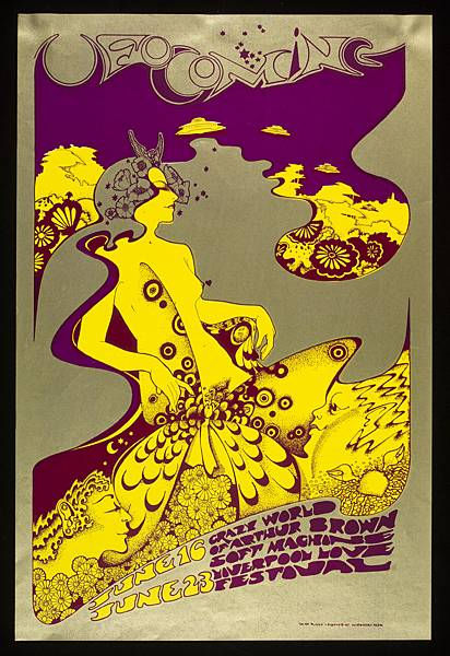 6._Poster_for_The_Crazy_World_of_Arthur_Brown_at_UFO_16_and_23_June_by_Hapshash_and_the_Coloured_Coat_1967_London_Michael_English_and_Nigel_Waymouth.jpg