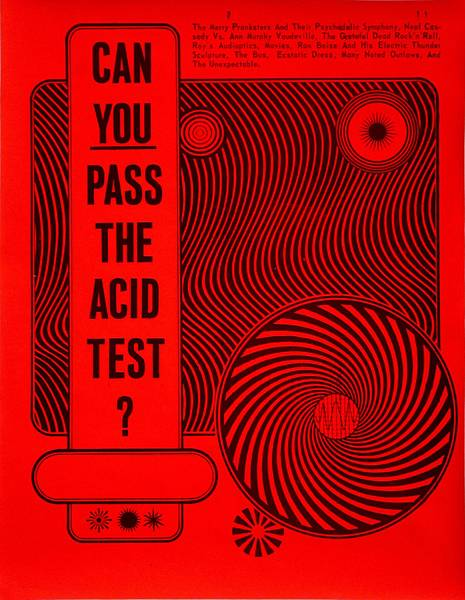 11._The_Acid_Test_poster_designed_by_Wes_Wilson_printed_by_contact_printing_co._1966._Courtesy_of_Steward_Brand.jpg
