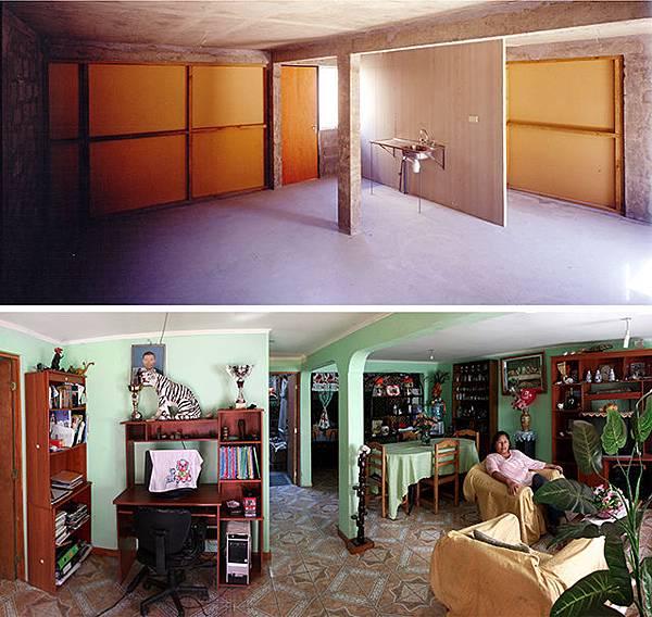 Alejandro-Aravena-Monroy_House_Interior.png