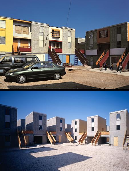 Alejandro-Aravena-Monroy-Housing-05.png