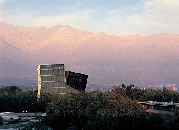 Alejandro-Aravena-Siamese-Towers-02.jpg