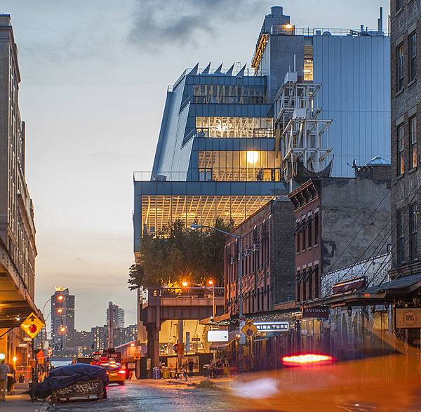 10_whitney_museum_nyc_2014_-_jobst_800