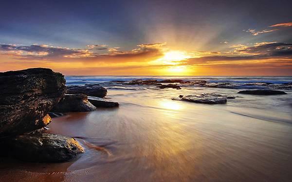 HD-Wallpapers-Sunrise1
