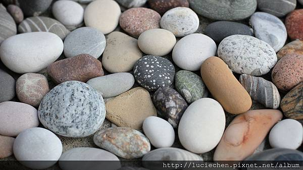 stones-4_00448612