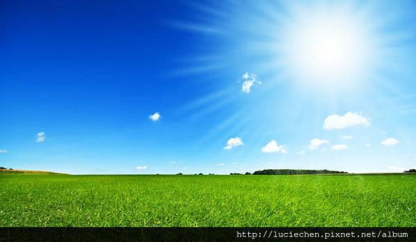 sunny-landscape
