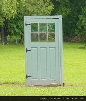 1the_door