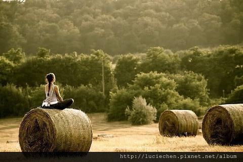meditation_large