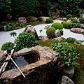 4686-jardin-zen-villes-et-villages-fonds-dcran-geofr