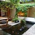 zen-garden-11