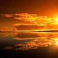wallpapers-nature-sun