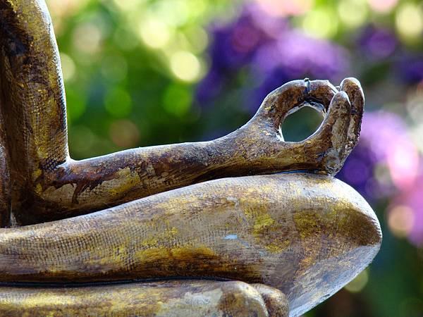meditative-state