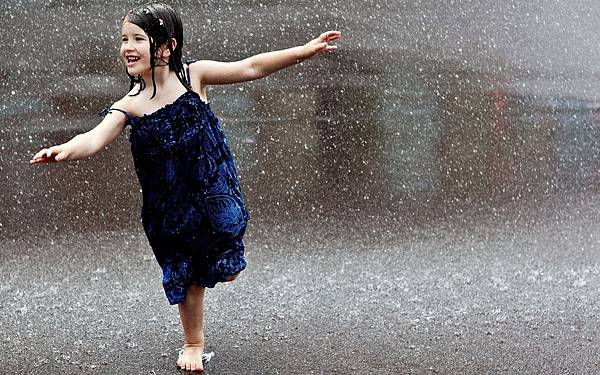 child-of-the-rain-wallpaper-photo-mood-hd-wallpapers