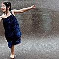 child-of-the-rain-wallpaper-photo-mood-hd-wallpapers