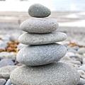Zen_stones_Apparently_by_skino