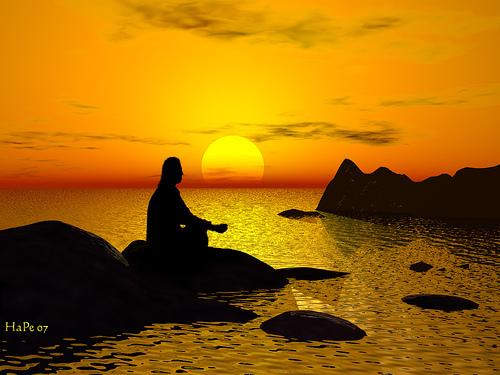 blisstree-meditation