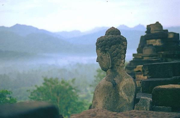 buddha-meditation-pose