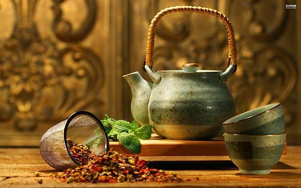 tea-time-18251-2560x1600