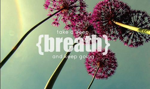 Weight-Watchers-Week-4-Take-a-deep-breath-amanda-fuller-amandas-musings-blog