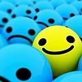 smile-02