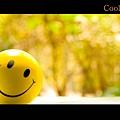 smileplease