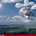 Mother-Earth--18079