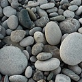 stones-wallpaper-other-nature_00431394