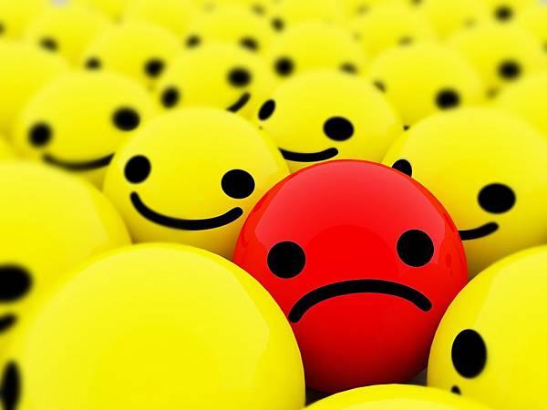 sad-face-wallpapers_13395_1280x960
