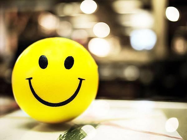 smile-on