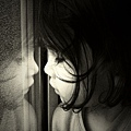 36reflection_by_bora