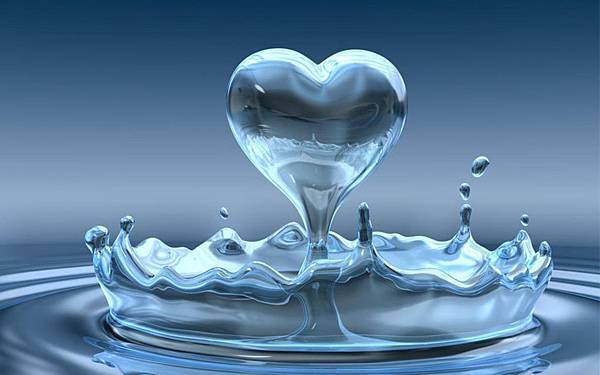 Love_splash_background_wallpaper