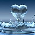 Love_splash_background_wallpaper