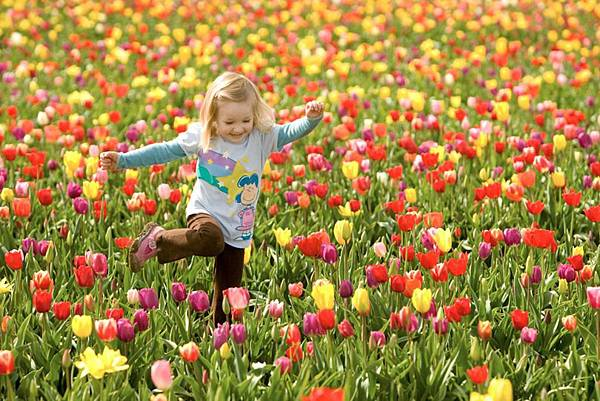 8792582-welcome-spring-2013
