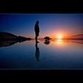 reflection-20-500x500