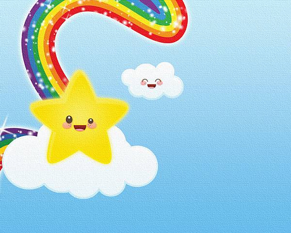 rainbow_star_kawaii_cute_wallpaper-normal5.4