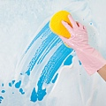 online-presence-clean-up